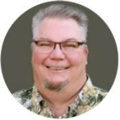 Recruiter Trainer Greg Doersching